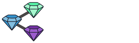 Jewel Connections